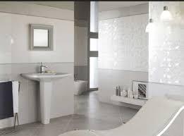 moderne fliesen für badezimmer moderne fliesen badezimmer beste design in kleinen bad