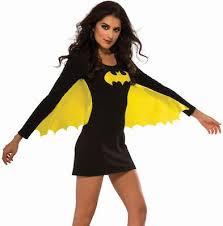 Halloween Costume Batgirl 93 Halloween Costumes Images Woman Costumes