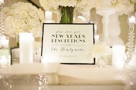new years weddings invitations more photos new year s resolution sign inside