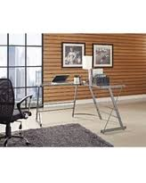 3113 best multifunctional furniture images deals for l shaped office desks