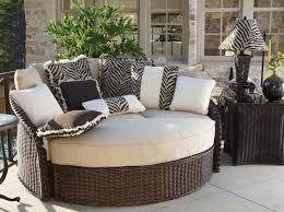 Patio Lounge Chair Cushions Patio Furniture Chaise Lounge Outdoor Patio Furniture Chair