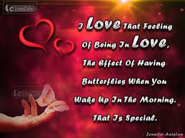 Feeling Of Love Quotes by Quotes About Love By Famous Peoples With Pictures Linescafe Com