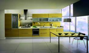 architectures delightful images about modern kitchen design