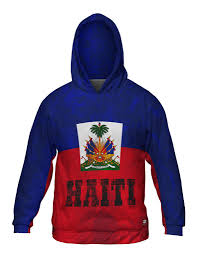 Haitian Flag Shirts New Style Usa Trendy T Shirts And More Yizzam