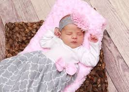 baby bow boutique the girly baby boutique clothing and accessories