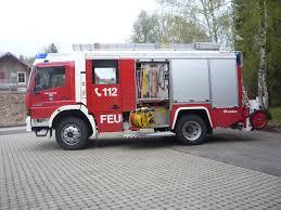 Feuerwehr Bad Wildbad Die Feuerwehr Dobel Grundschule Dobel