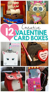 1329 best valentines day craft activities images on pinterest