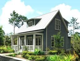 simple colonial house plans best farmhouse plans house best classic modern cabin house plans