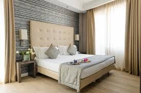 design hotel mailand hotel milan italy reviews photos price