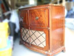 vintage record player cabinet values vintage record player cabinet values phonograph room record player