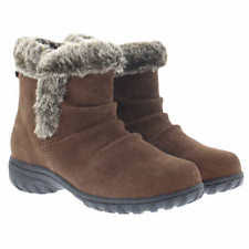 s khombu boots size 9 khombu s suede boots ebay