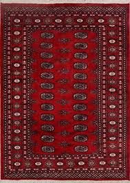 Pakistan Bokhara Rugs For Sale Amazon Com Bokhara Handemade Area Rug 100 Wool Hand Knotted