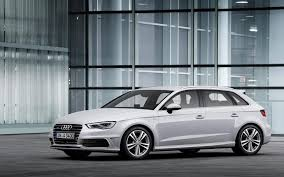 audi hatchback sedan on audi images tractor service and repair