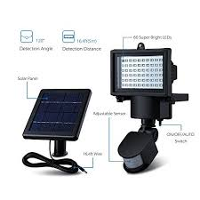 bright light solar best 25 solar powered security light ideas on solar