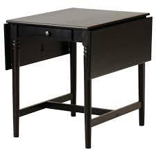 Small Dining Table With Leaf Dining Tables With Drawers Foldable Dining Table Set Small Dining