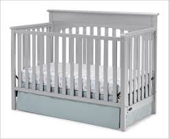 Graco Convertible Crib Replacement Parts Baby Cribs Graco Crib Replacement Parts Babies R Us Gummi Crib