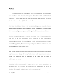 Book Free Download Eat Stop Eat Review Pdf Ebook Book Free Download