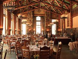Wawona Dining Room Ahwahnee Dining Room N For Design Ideas
