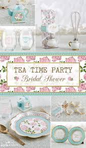209 best bridal shower ideas images on pinterest shower ideas