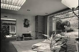 modern style house plans modern style house plan 3 beds 2 50 baths 2300 sq ft plan 529 1