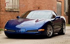 c5 corvette wallpaper blue 2003 chevrolet corvette c5 z06 chevrolet cars background