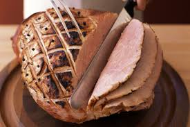 how to prepare ham for thanksgiving top 10 best baked ham recipes