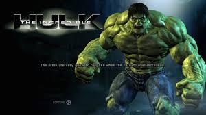 incredible hulk army fight battle scene video