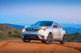nissan canada head office phone number 2015 nissan juke nismo rs manual first test