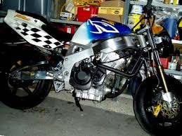 honda bike rr cbr 900 rr fireblade sc28 honda jack up kit
