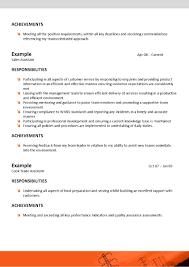Resume Sample For Call Center by Resume Call Center Resume Sample