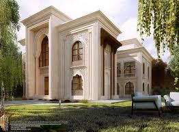 home exterior design catalog 47 best arabic exterior design images on pinterest exterior design