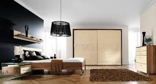 Schlafzimmer Renovieren Wellemöbel Schlafzimmer Schrank Bett Kommode Inaya Ebay