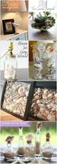 stunning and creative diy seashell crafts u2022 diy home decor