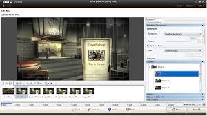 nero video download