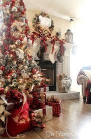 10 christmas eve gift ideas for kids christmas eve gift and