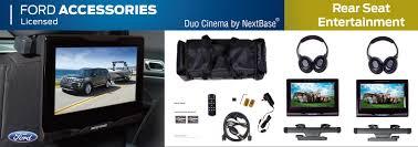 nextbase rear seat monitors dash cams dvr