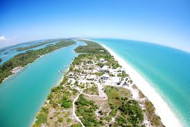 Map Of Marco Island Florida by Elevation Of City Of Marco Marco Island Fl Usa Maplogs