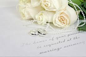 wedding invitations utah wedding invitations wedding invitations utah on instagram best