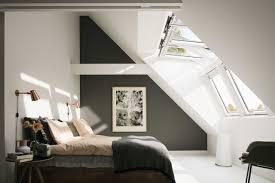 peinture chambre sous pente peinture chambre sous pente avec charmant chambre sous combles