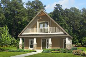 Small Farmhouse House Plans House Plan Of The Week Small Cottage Home The House Designers