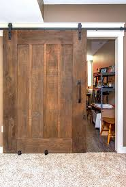 Barn Door Cabinet Hardware by 1122 Best Doors Sliding Barn Doors Images On Pinterest