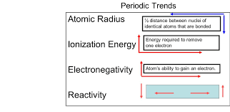 what ability did the periodic table have periodic table showing atomic radius game duaxe info