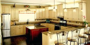 Updating Kitchen Cabinet Doors by Homemark Kitchen Cabinet Limers Us Kitchen Cabinets