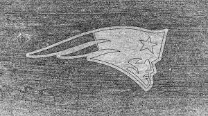 ferrari logo sketch new england patriots sketch logo on concrete 1920x1080 hd nfl