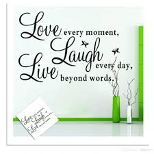 live laugh love home decor articles with live laugh love wall decor ideas tag stupendous