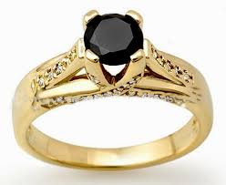 Black Hills Gold Wedding Rings by Black Hills Gold Wedding Rings U2013 Wedding Rings
