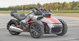 spyder cost cat k104 hip hop and r bdope whip wednesday 2015 can