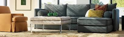 home furniture and items luxe furniture company winnipeg high quality home patio furniture