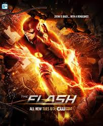 new cartaz the flash pesquisa google the flash pinterest