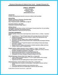 Job Coach Resume Writing A Resume For Retail Free Examples Of Book Reports Cover